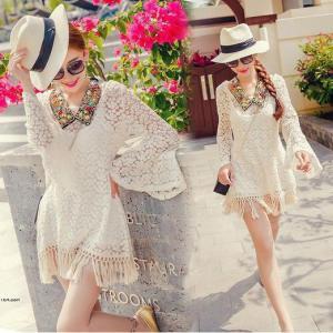 2014-nova-moda-feminina-Vintage-Floral-Lace-Crochet-Tops-Hippie-Boho-sino-Sleves-Gypsy-Festival-bordado