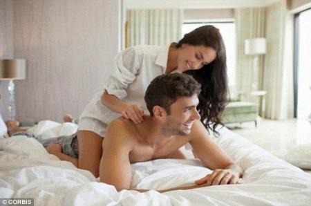 #Entretenimento , cientistas , Curiosidades , Estudo , sexo , sucesso sexual mascu