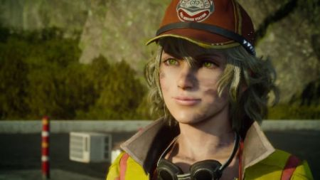 cindy-final-fantasy-xv