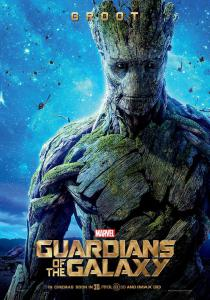 Guardians_of_the_Galaxy_Groot_movie_poster