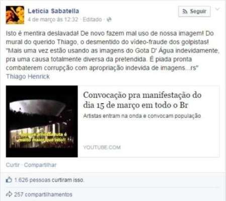 leticia-sabatellafacebook