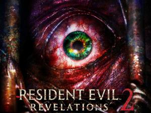 Resident-evil-revelations-200