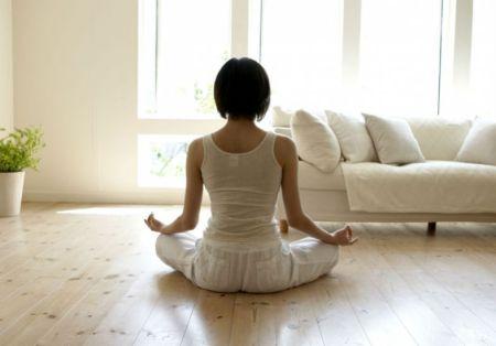 5 provas de que qualquer pessoa pode praticar a meditação