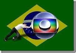 brasilxglobo_thumb