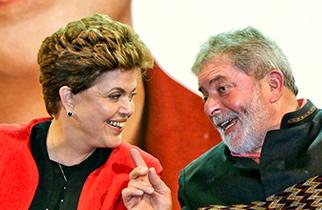 Lula_e_Dilma_be_01