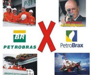 petrobras-x-petrobrax