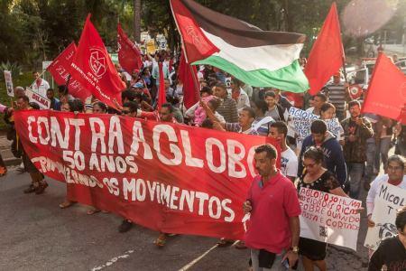 protesto-50-anos-globo-sp-1